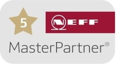 We are a MasterPartner