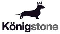 KonigStone