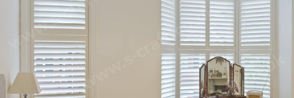 window_shutter_cream